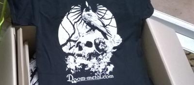 *T-shirts*