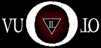 *logo*