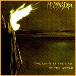 Album: The Light at the end of the World
